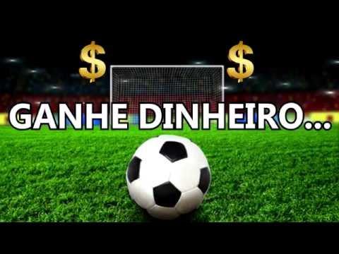 Видео Facilidade de esportes de plano de negócios
