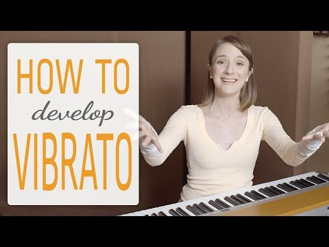 how-to-develop-vibrato---vibrato-techniques-for-singer
