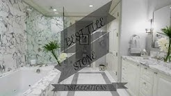 BEST TILE AND STONE INSTALLATIONS CHESTNUT HILL MA
