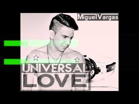 Los Pericos - Runaway 2016 - Miguel Vargas Remix