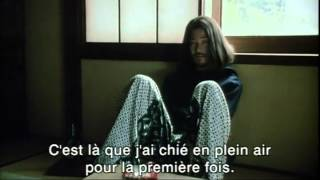 The Taste of tea ( bande annonce VOST )
