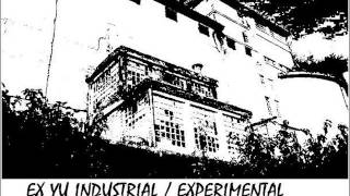 Katedrala -  Excerpt ( 1988 Yugoslav Goth Avantgarde /Experimental /Industrial Ambient)