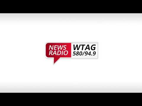 ABS on WTAG 580/94.9 News Radio's Legal Ease (06-18-2016)