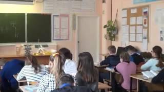 КозаковаЕА урок физики