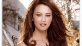 Zara Chera to Dikhao vital signs
