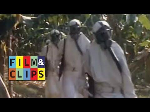 Contamination - Original Trailer by Film&Clips