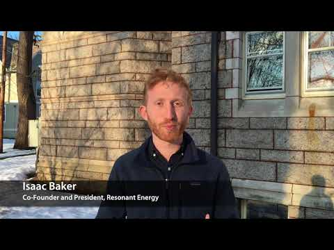 Long Island Nonprofit Solar Campaign - LIPC & Resonant Energy