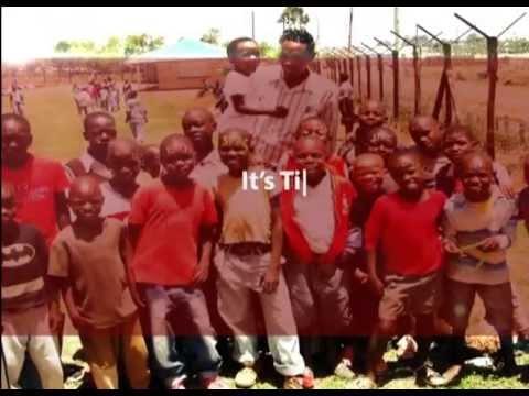 Sponsor a Child Kenya Initiative