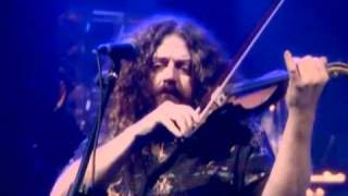 Kansas - Dust in the Wind Subtitulada