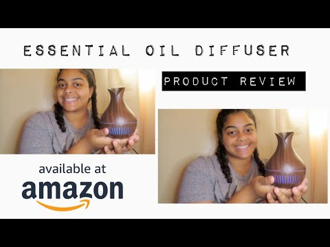 essential-oil-diffuser-product-review-|-sold-on-amazon!-|-__justdomeiry