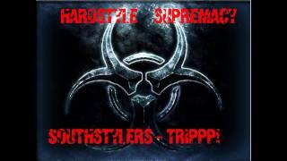 Southstylers - Tripp!  HD