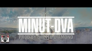 Djole ft. Braga & Savke - Minut Dva (Official Video 2015 )