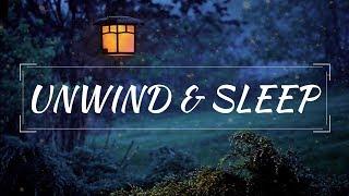 Lofi Hip Hop Beats 2019   Unwind & Sleep Music