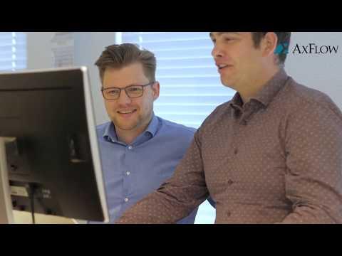 axflow_gmbh_video_unternehmen_präsentation