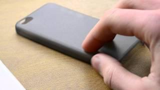 Чехол для iPhone 5c купить Киев Украина www.iphone-5c.pp.ua(, 2013-10-03T10:32:55.000Z)