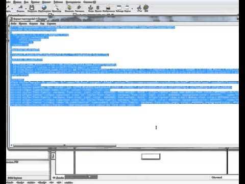 Kompozer как сделать сайт создание веб сайтов чебоксары