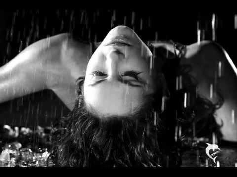 Crying in the Rain - YouTube