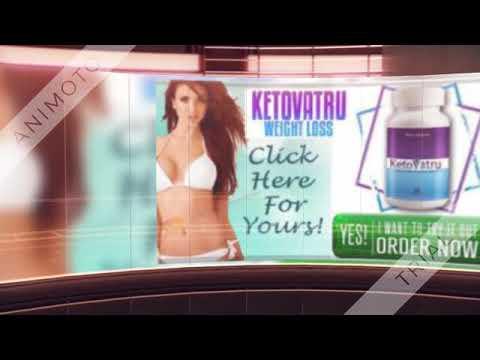 Ketovatru Reviews : Where To Buy Ketovatru Weight Loss Supplement ?