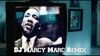 Trick Daddy-Thug Holiday (DJ Marcy Marc Remix) (Canon In D)
