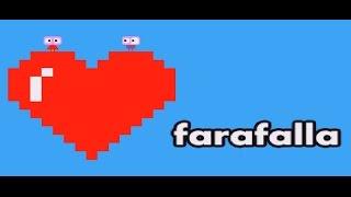 Farafalla Walkthrough
