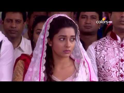 Uttaran - उतरन - 5th September 2014 - Full Episode(HD)
