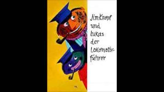 Jim Knopf und die Wilde 13 - 05 Der Wind singt sein Lied lyrics