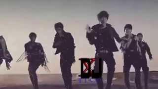Download Video Aku Mah Apa Atuh   Korea Dance Cover   Remix 2015 MP3 3GP MP4