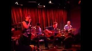 Yagull - In A Gadda Da Vidda , Live 2013