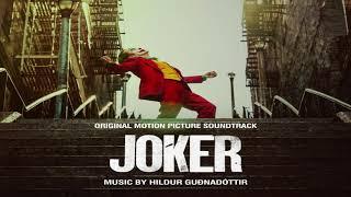 Joker (Soundtrack) 2019