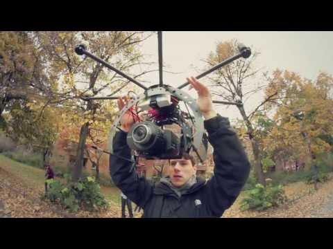 """XAVAS (Xavier Naidoo & Kool Savas) Making of  - """"Wage es zu glauben"""""""