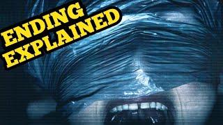 Unfriended Dark Web Twist Ending Explained
