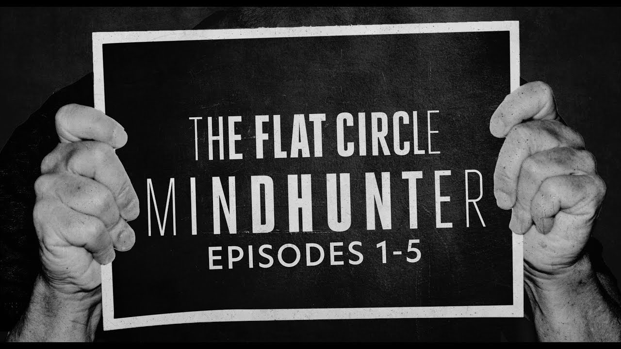 Hunters season 1 binge-watch recap: Episodes 1-5