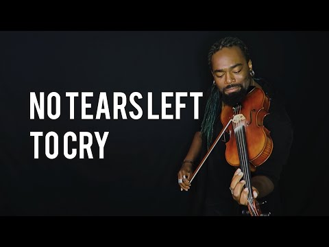 Classical Covers of Popular Songs 2018: Pop Goes Classical 2018