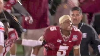 2014 college football pump up (hd 1080p)