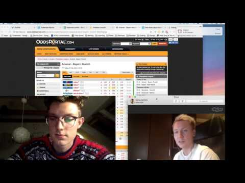 The Asian Market Moves First || Ep7 Fundamental Sports Betting Tips & Strategy