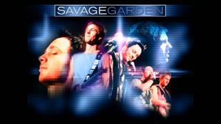 Savage Garden  - Hold Me Almighty Mix 2014