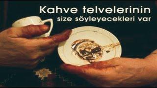 Kahve Falında Popüler Hayvan Sembolleri ve Anlamları