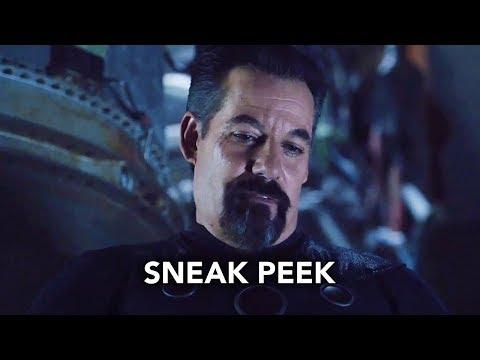 Marvel's Agents of SHIELD 5x22 Sneak Peek #2