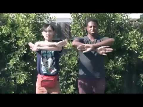 P KEYS x D SO Simultaneously ft Josh Osei and Can Nguyen (Music Video)  JKnews