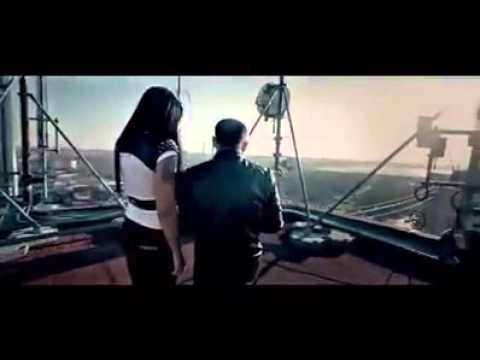 Mihăiță Piticu & Danezu - Iubirea noastră e atât de mare