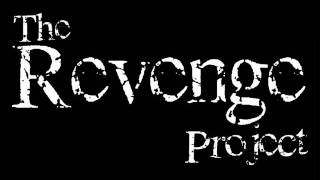 Watch Revenge Project Outside World video
