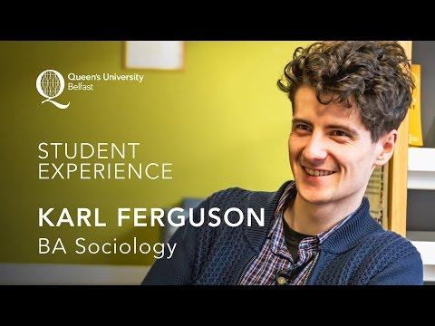ba-sociology-at-queen's-university---student-experience