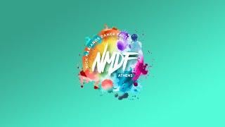 NMDF CREW 2016-17 / AUDITION