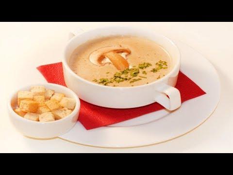 рецепт суп с перловкой