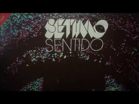 Novela Sétimo Sentido   1982   Trilha Sonora Internacional