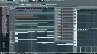 Mozart - Requiem Lacrimosa Remix
