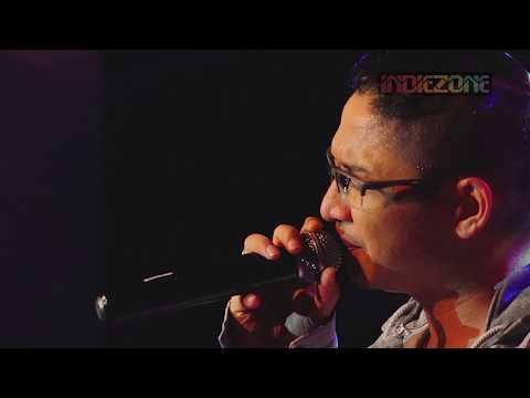 CINTA DALAM HATI - UNGU LIVE at PEKALONGAN