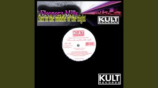 I Need Sax In The Middle Of The Night - Dj Choco Mix