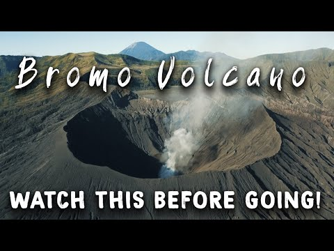 bromo-volcano,-east-java,-indonesia-travel-guide