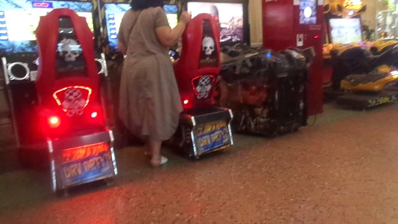 игровые автоматы в томске